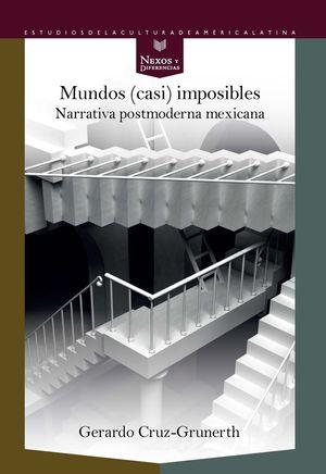 MUNDOS (CASI) IMPOSIBLES