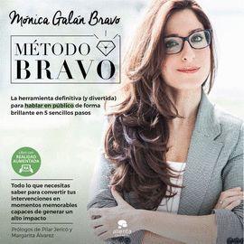 MÉTODO BRAVO, EL