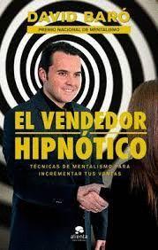 VENDEDOR HIPNOTICO, EL