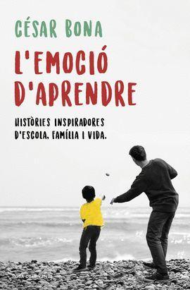 EMOCIÓ D'APRENDRE, L'