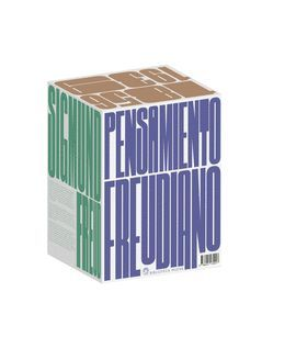 SIGMUND FREUD - OBRAS COMPLETAS (4 VOLUMENES)