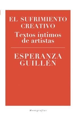 SUFRIMIENTO CREATIVO, EL
