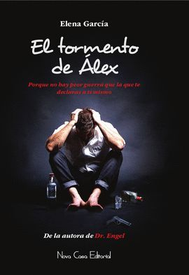 TORMENTO DE ALEX, EL