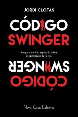 CODIGO SWINGER