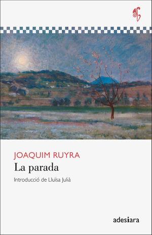 PARADA, LA (CATALÀ)