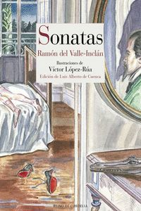 SONATAS (PRIMAVERA - ESTÍO - OTOÑO - INVIERNO)