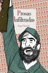 PROSAS INFILTRADAS