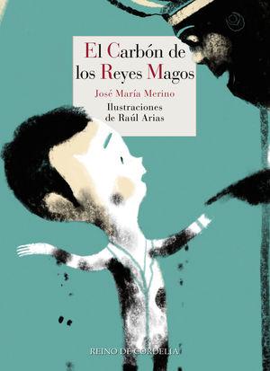 CARBÓN DE LOS REYES MAGOS, EL