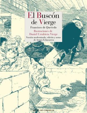 BUSCÓN DE VIERGE, EL