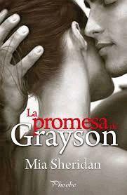 PROMESA DE GRAYSON, LA