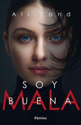 SOY BUENA / MALA