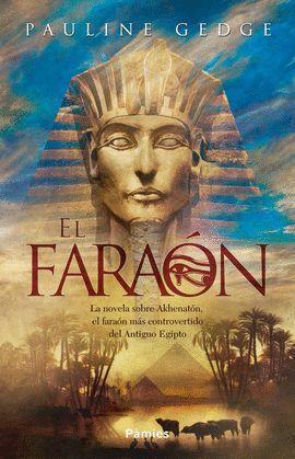 FARAON, EL