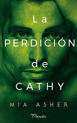 PERDICIÓN DE CATHY, LA
