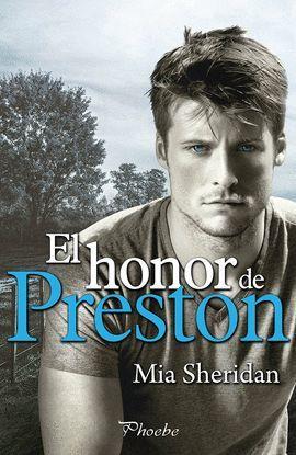 HONOR DE PRESTON, EL