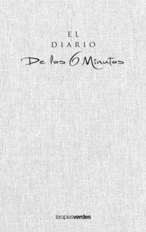 DIARIO DE LOS 6 MINUTOS, EL