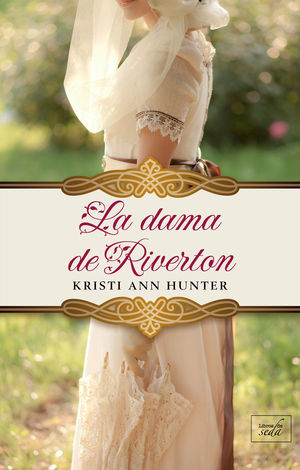 DAMA DE RIVERTON, LA