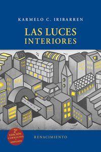 LUCES INTERIORES, LAS