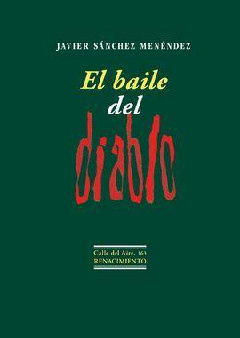 BAILE DEL DIABLO, EL