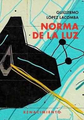 NORMA DE LA LUZ