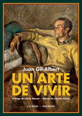 ARTE DE VIVIR, UN