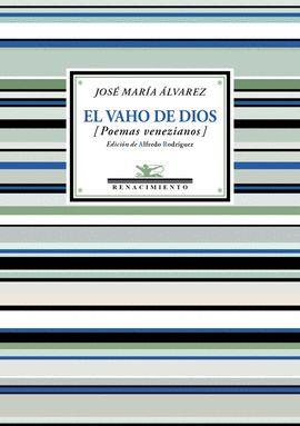 VAHO DE DIOS, EL