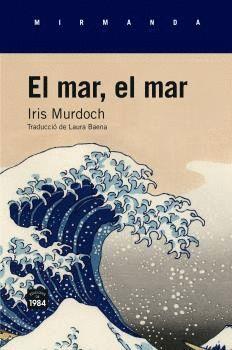 MAR, EL MAR. EL