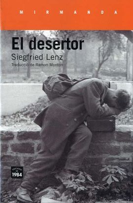 DESERTOR, EL