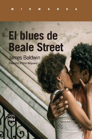 BLUES DE BEALE STREET, EL