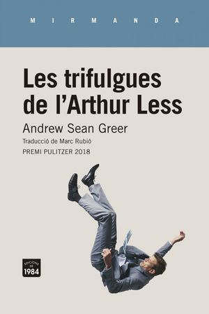 TRIFULGUES DE L'ARTHUR LESS, LES