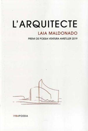 ARQUITECTE, L'