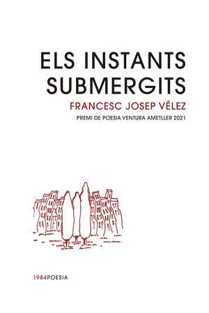 INSTANTS SUBMERGITS, ELS