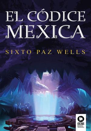 CÓDICE MEXICA, EL
