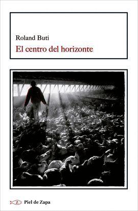 CENTRO DEL HORIZONTE, EL