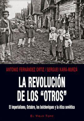 REVOLUCIÓN DE LOS OTROS, LA