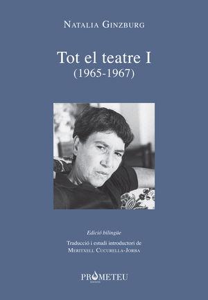 TOT EL TEATRE I (1965-1967)
