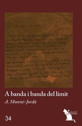 A BANDA I BANDA DEL LÍMIT