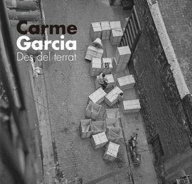 CARME GARCIA