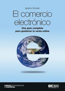 COMERCIO ELECTRÓNICO, EL