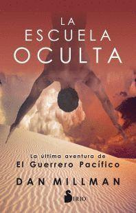 ESCUELA OCULTA, LA