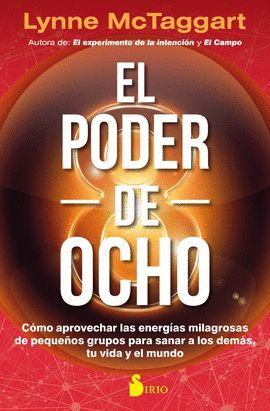 PODER DEL OCHO, EL