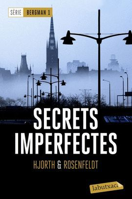 SECRETS IMPERFECTES