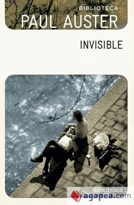 INVISIBLE (CATALÀ)