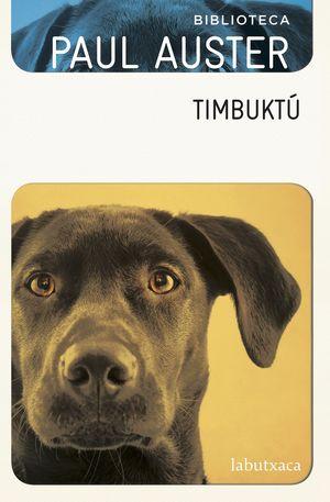 TIMBUKTU  (CATALÀ)