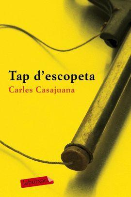 TAP D'ESCOPETA