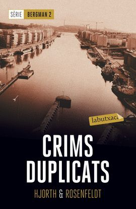 CRIMS DUPLICATS