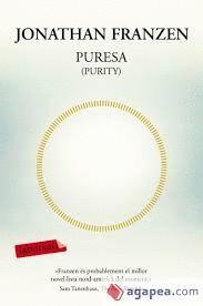 PURESA