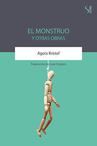 MONSTRUO Y OTRAS OBRAS, EL