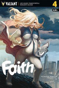 FAITH 4