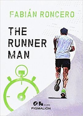 RUNNER MAN, THE