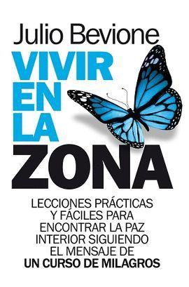 VIVIR EN LA ZONA